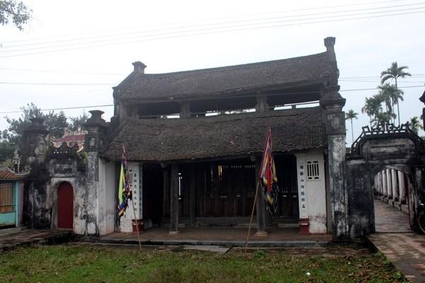 cong-den