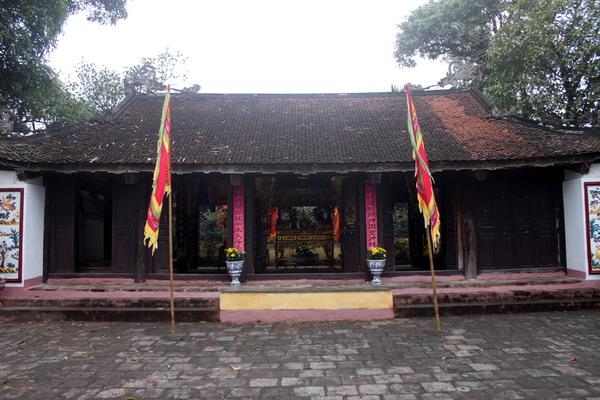 DenGiangXa
