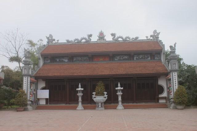 Dinh Kim Lan