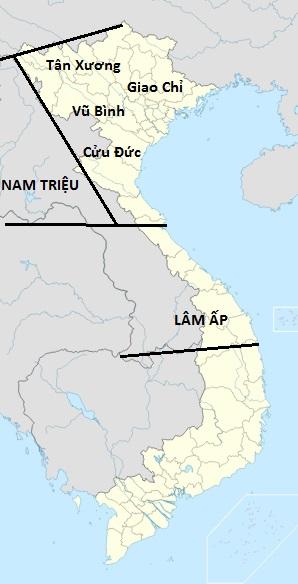 Thoi Dao Hoang