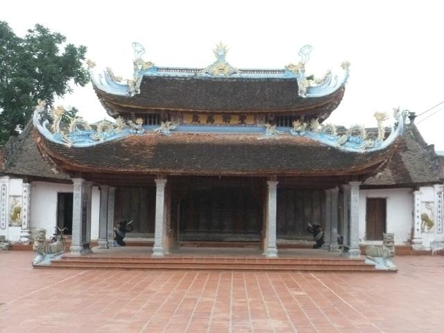Ang Phao