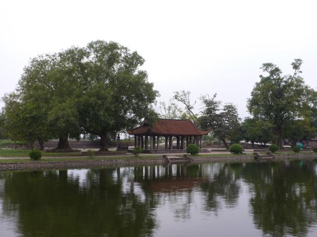 Chua Keo