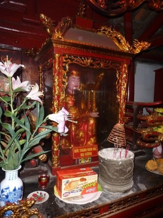 Nam Hai Dai Vuong