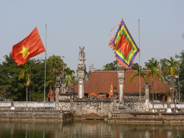 Dinh Ngo Sai