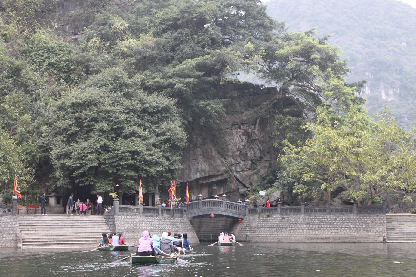 Den Noi Lam