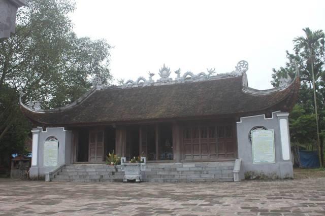 Lang Xuong