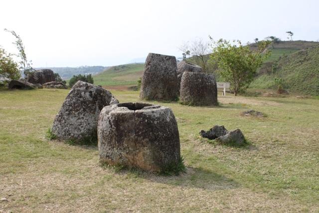 Site 1 3