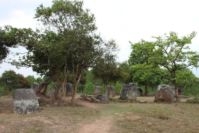 Site 2 2