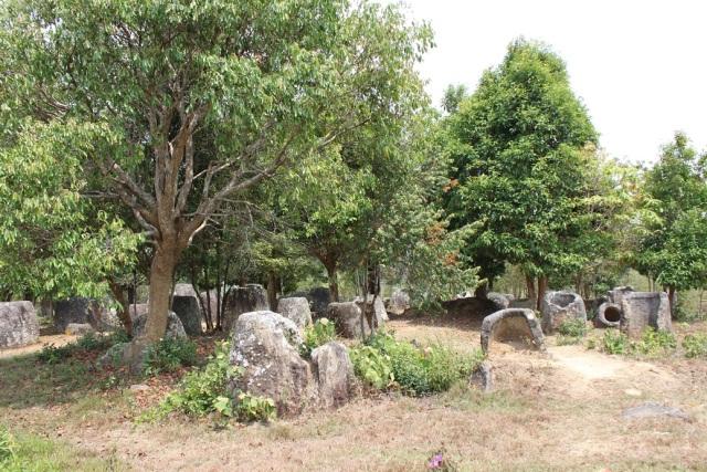 Site 3 2
