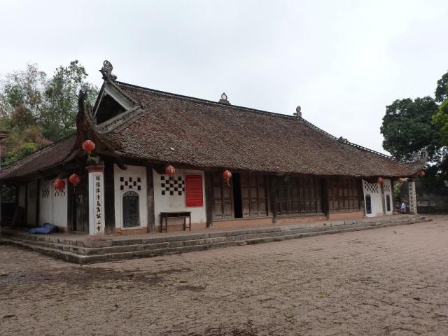 Ninh Son
