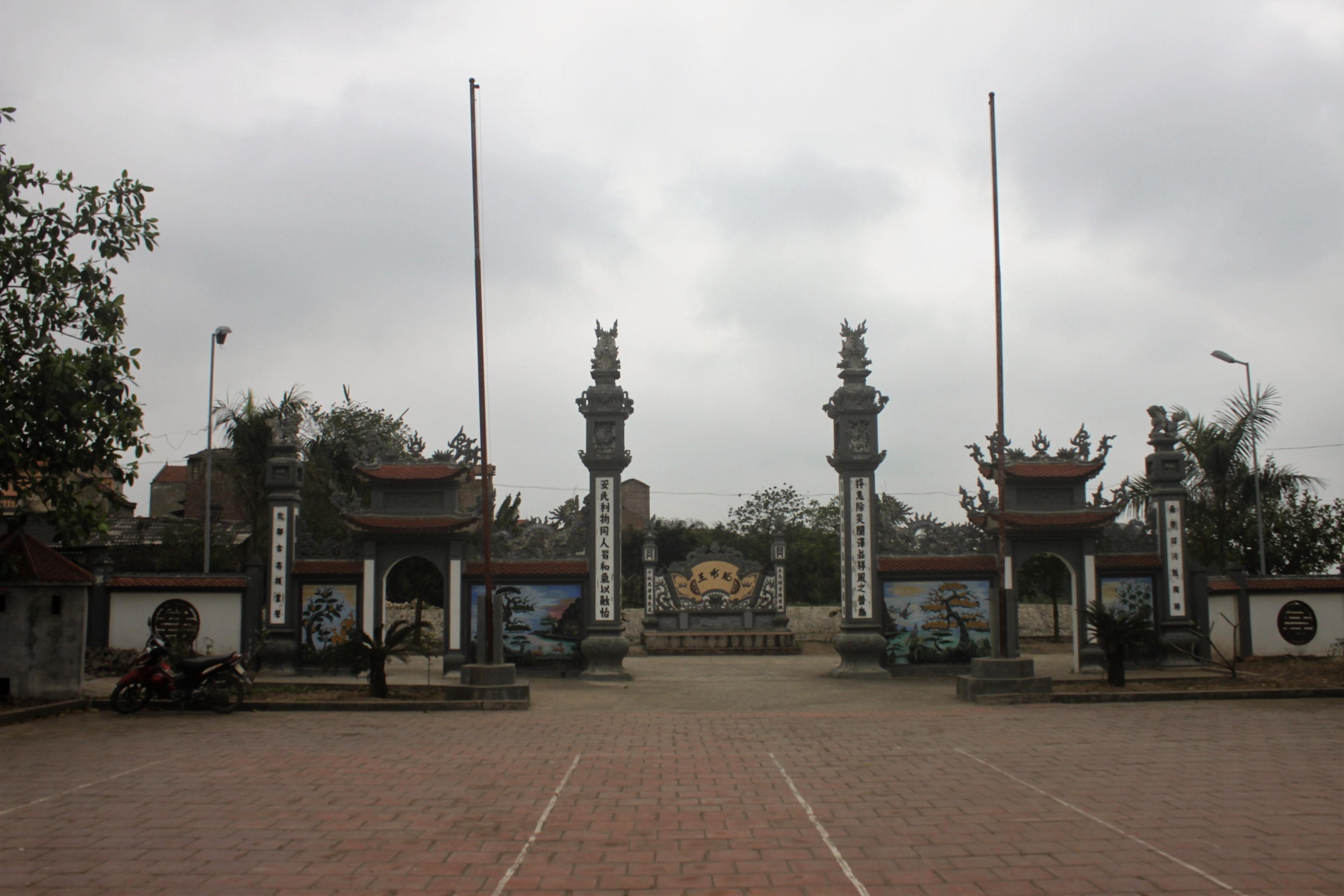 Kim Lan