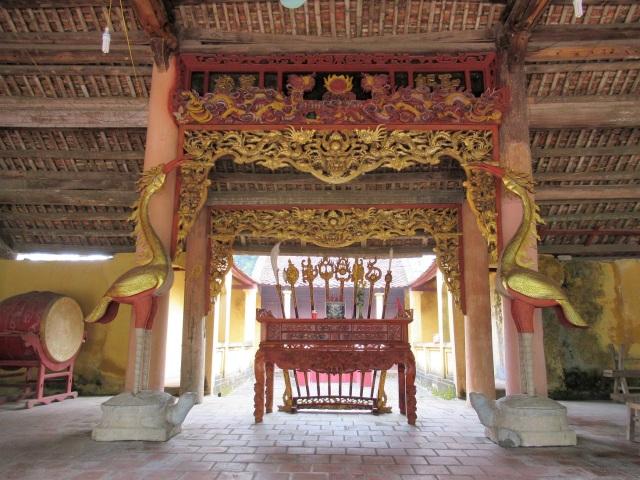 Dinh Phu Luu