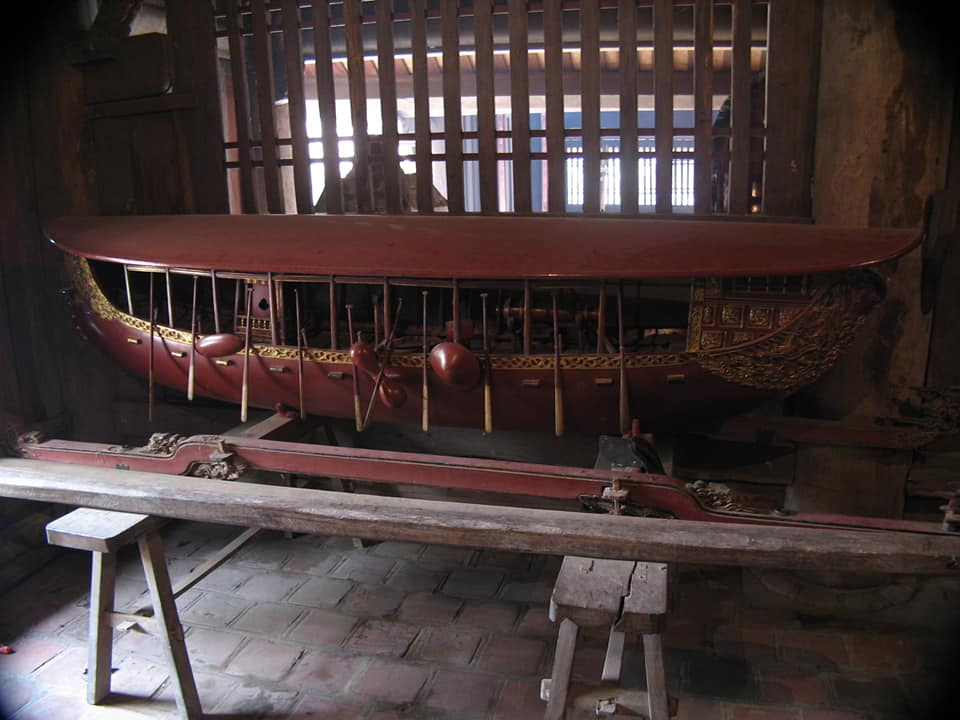 Thuyen rong Thai Binh 2.jpg