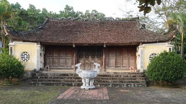 Van Luong 2